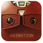 Animation Studio Adelaide