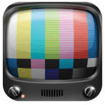 Television Commercials Adelaide