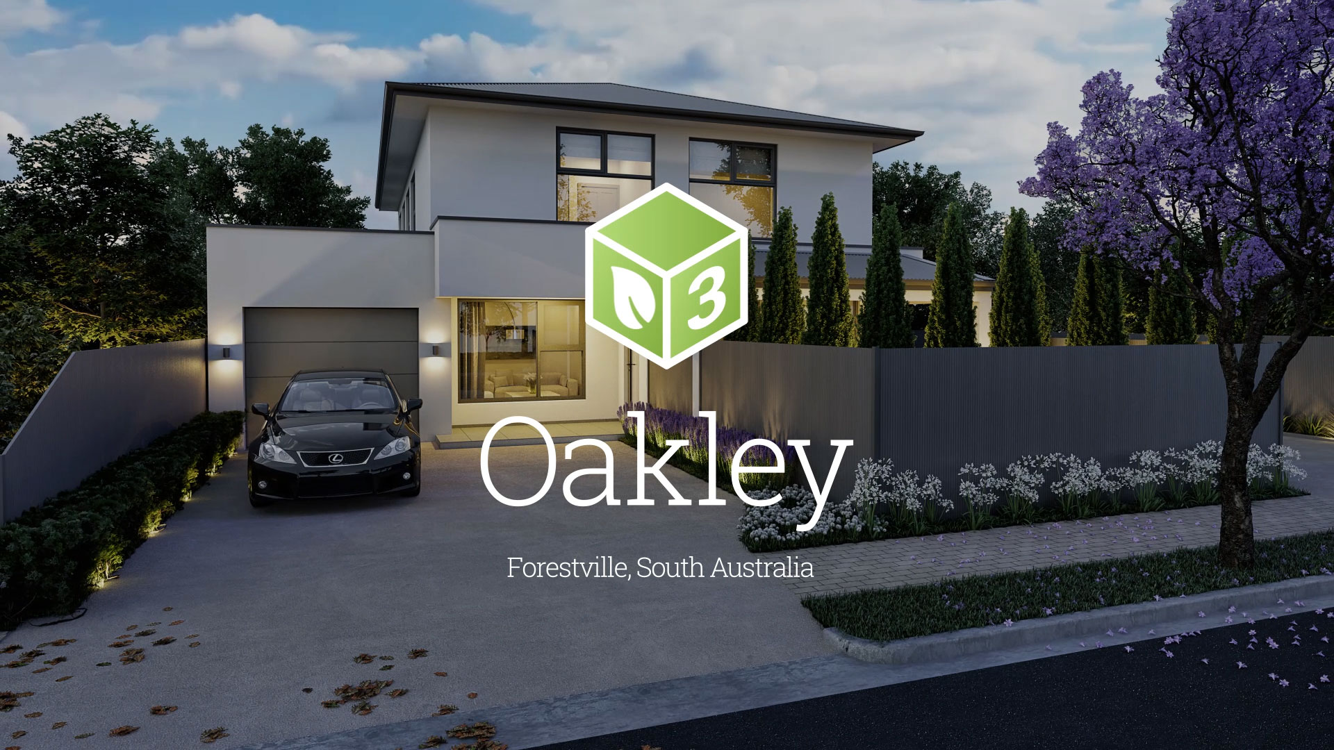 Passive-house-Adelaide corporate video