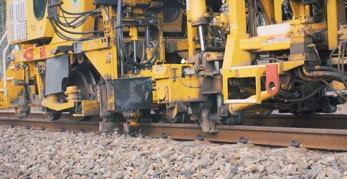 Australian rail track corporation corporate video artc