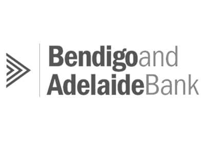 Bendigo Adelaide Bank Logo