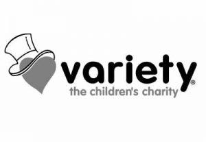 Variety SA TV commercial
