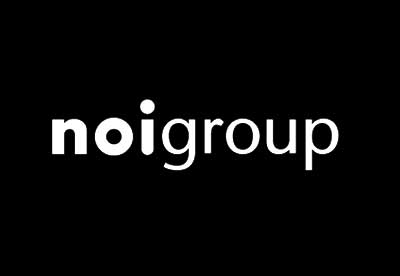 noigroup-logo