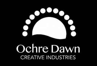 ochredawn-creative