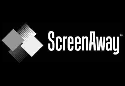 screenaway-logo