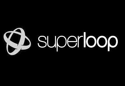 superloop-broadband-logo