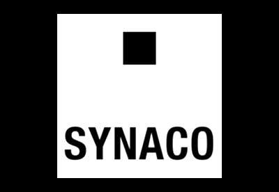 synaco-logo