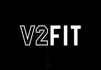 v2fit-logo