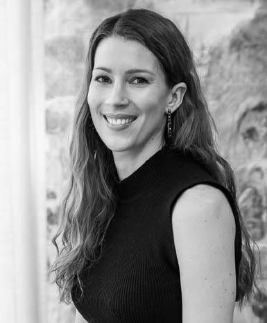 Lisa Japp